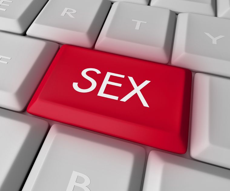What Are Your Favorite Sex Positions? Feel Free To Choose As Many Sex ...